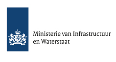 Ministerie van Infrastructuuren Waterstaat