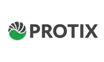Prodix