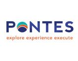 Pontes group